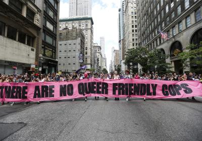 gay fear queer eye