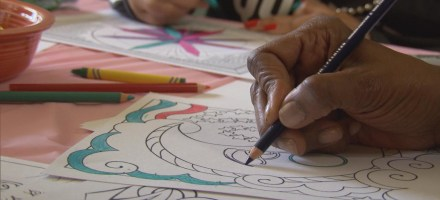 Can Coloring or Playing Sudoku Really Boost Your Brain Power?
