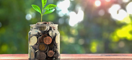 14 Easy Ways to Save Money This Spring