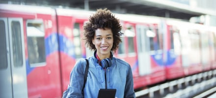 5 Scientifically Proven Health Benefits of Traveling Abroad