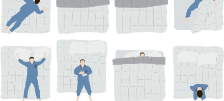 14 Smart Products to Help You Fall Asleep Faster