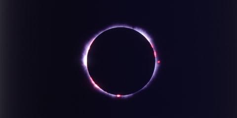 Solar Eclipse Will Cost America Almost $700 Million in Lost Productivity