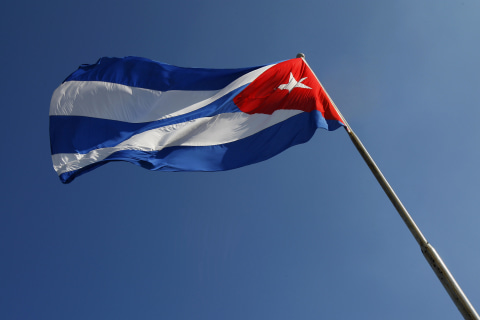 Can Americans Legally Travel to Cuba?