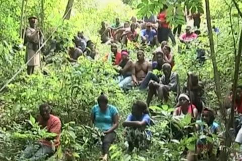 U.S. Missionaries Killed in Jamaica Helped Those in 'Dire Need'