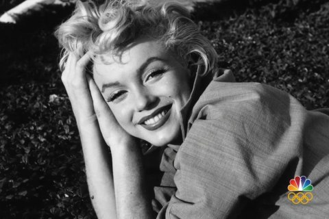Remembering Marilyn Monroe on Her 90th Birthday