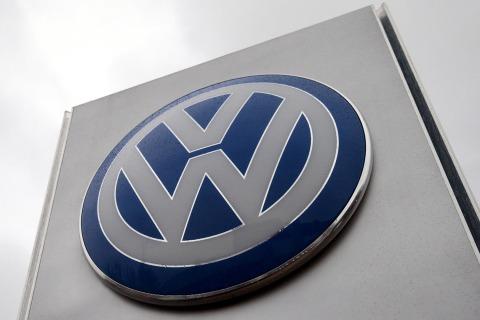 Volkswagen Emissions Settlement to Reach Nearly $15 Billion