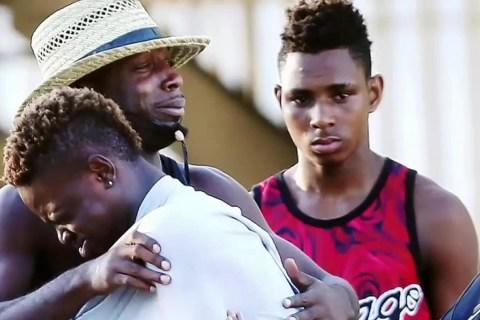 Florida Nightclub Shooting Leaves 2 Teenagers Dead
