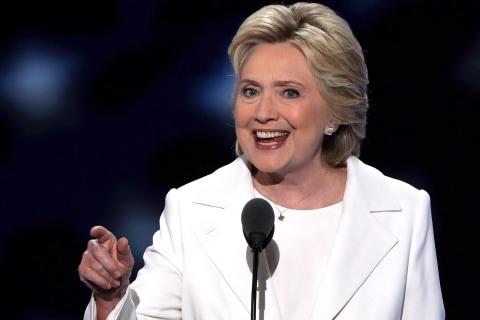 Chuck Todd: Bernie Sanders had big impact on Hillary Clinton's DNC speech