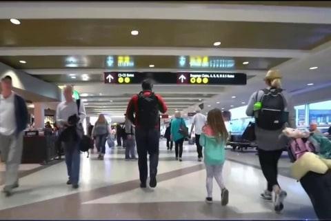 New Regulations Crack Down on Biggest Airline Passenger Complaints