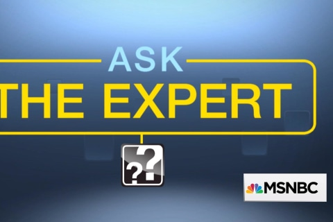 Ask the expert: The risks of using aggressive pricing promotions