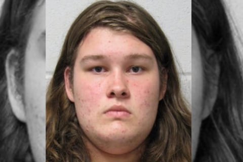 Teen Accused of Bullying Student Out of $6,800