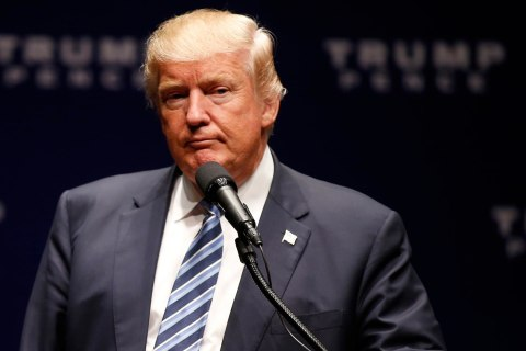 Hotels, 'undocumented workers,' email: Both Trump and Clinton under fire again