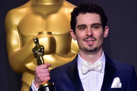 Art Should Be About Crossing Borders: 'La La Land' Director
