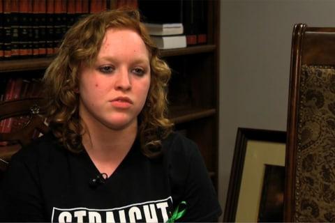 Missing Tenn. Teen Was Bullied At School, Recalls Sister