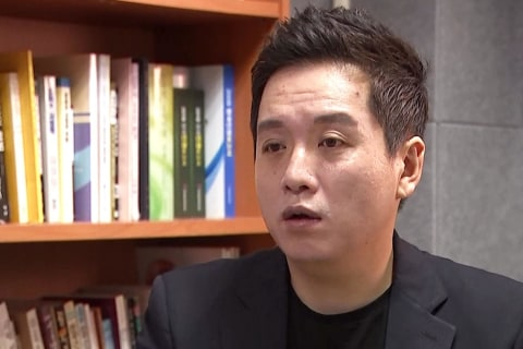 Gay Soldiers Targeted by South Korean Military