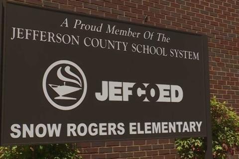 Federal Judge Rules Alabama School District Can Split