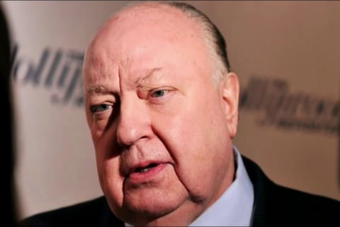 Roger Ailes, Polarizing Conservative Media Icon, Dead at Age 77