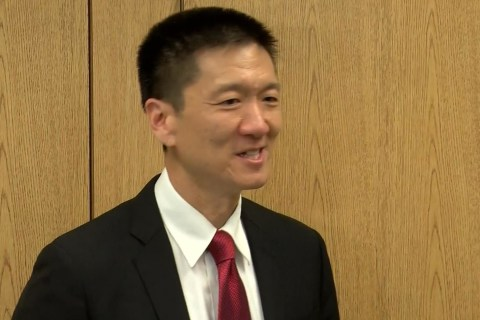 Hawaii Attorney General Reacts to Travel Ban Ruling