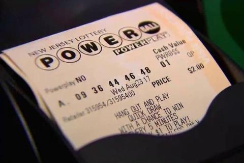 Powerball Jackpot Soars to $700M