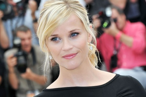 Reese Witherspoon reveals she was sexually assaulted at age 16