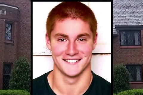 Penn State hazing death: Grand jury report highlights school's 'shocking apathy'