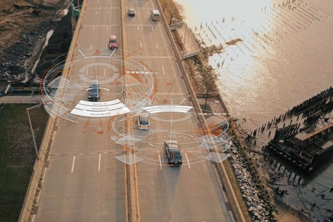 The complicated ethics of self-driving cars