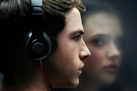 '13 Reasons Why' is back and it comes with a warning for teens
