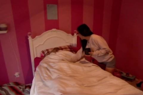 Kids' lack of sleep linked to higher odds of heart disease, health risks, study warns