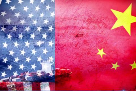American consumers may soon feel impact of escalating U.S.-China trade war