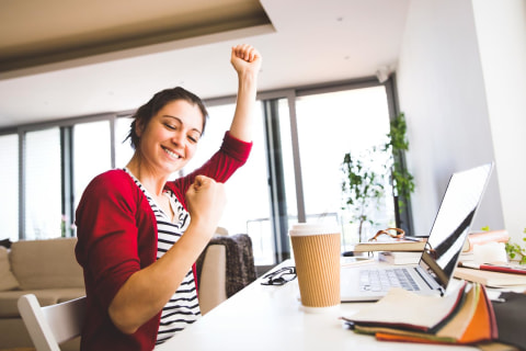 How to get a raise in 4 steps