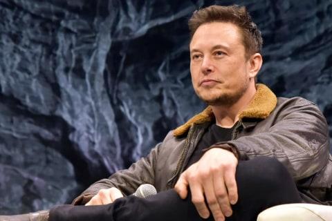 Elon Musk agrees to pay $20 million fine in SEC settlement