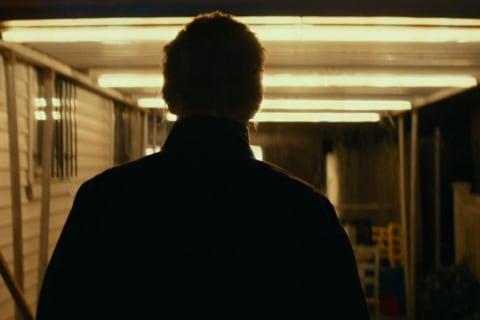 Diagnosing Michael Myers: Can horror films help study human behavior?