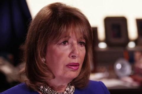 Jonestown massacre 40 years later: Shooting survivor speaks out