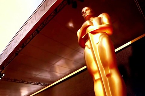 Oscars reverses decision and will now air all categories