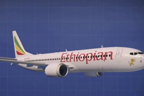 Ethiopian Airlines pilots followed emergency procedures before crash, investigators say