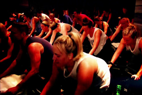 Boycott calls against Equinox and SoulCycle are latest examples of America's 'cancel culture'