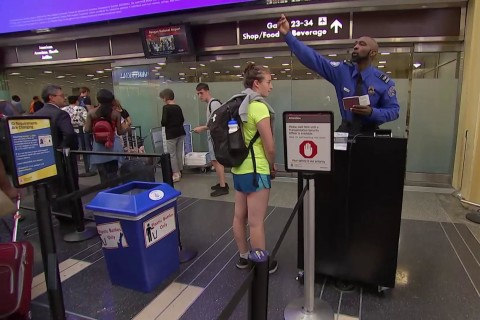 Americans will soon need Real ID to fly: What you need to know