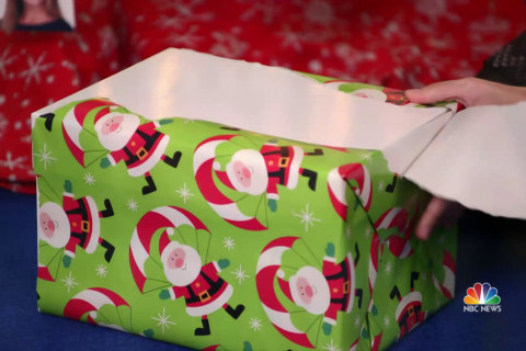 What to know before you go to return those holiday gifts