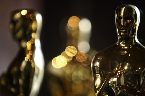 Watch: 2020 Oscar nominations announcement