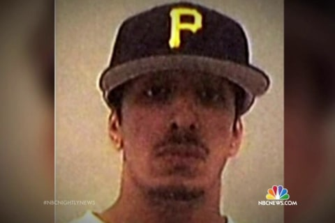How 'Jihadi John' Became the Most Wanted Terrorist in the World