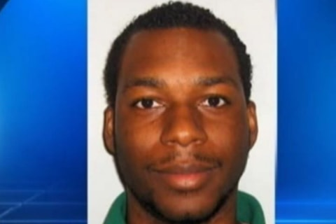 Cops: HIV Rapist May Have Infected Infant and Teen