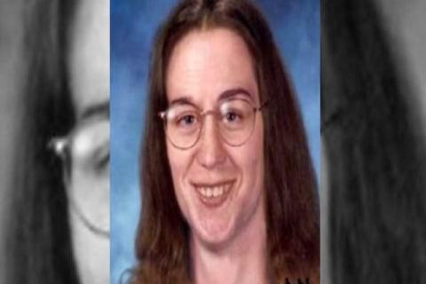 Missing Man Cracks Own Cold Case