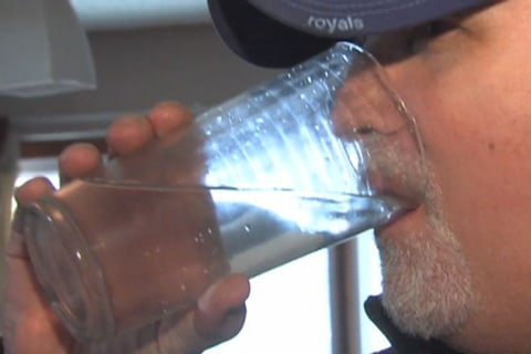 Kearney, Missouri Water Tests Falsified for Years