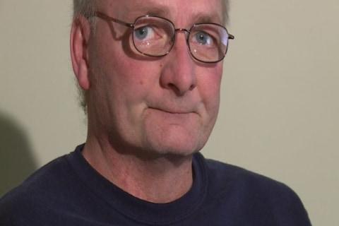Wrongfully Imprisoned Minnesota Man Awarded $475,000