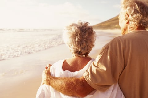 Top 3 Tips To Figure Out How Much You Really Need to Retire