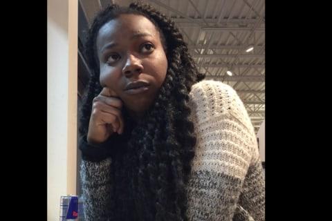 Eyewitness Describes Scene Inside Colorado Planned Parenthood