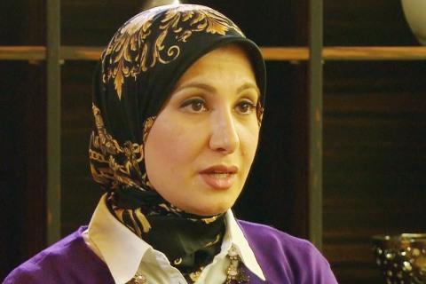 Hekmati family to Iran: Please Free Amir