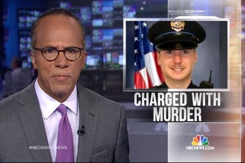 Nightly News Full Broadcast (July 30)