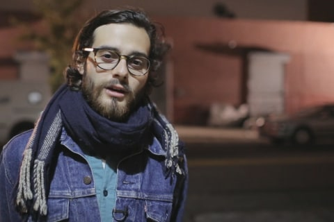 Brooklynite Reacts to First Ebola Case in New York