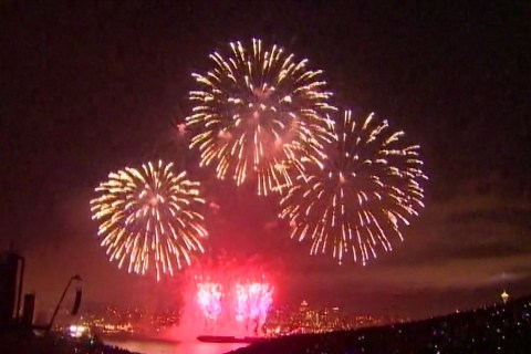 Top Tips to Make Your July 4 Firework Photos Pop!